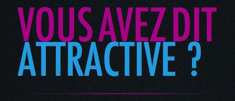 attractive-world-slogan
